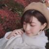 【元NGT48】菅原りこのSHOWROOMキタ━━━━━━(゚∀゚)━━━━━━!!!!