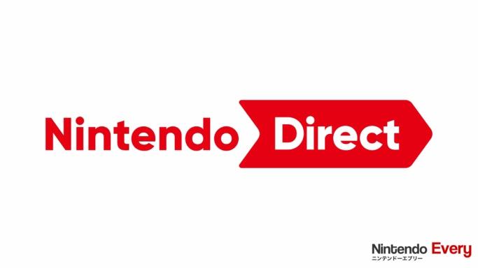 任天堂、新たなゲームコントローラーを24日に公開     近くダイレクト放送か