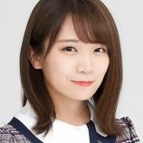 『【乃木坂46】秋元真夏出演 舞台『サザエさん』タマのビジュアルが衝撃的すぎるwwwwww』の画像