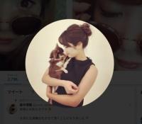 【乃木坂46】元メンバー畠中清羅が伊藤寧々のキスに「あああああ 私の寧々がーーーー」とショック受けるww