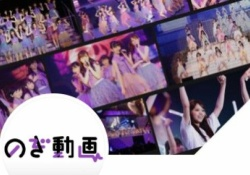 【悲報】乃木坂46「のぎ動画」公式Twitterフォロワー数未だ10万いかず・・・