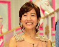 田中みなみ「金持ちのイケメンと結婚して専業主婦になって橋本環奈みたいな赤ちゃん産みたい」