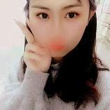 『星に願いを「ミント」大塚のデリヘル店体験談|60分9,000円』の画像