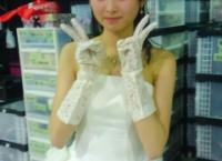 【AKB48】達家真姫宝のウェディングドレス姿が綺麗