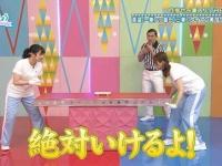 【日向坂46】寿司ワゴンだけで競技作れそうな件wwwwwwwwwww