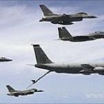 対戦FPSの達人ゲーマーをパイロットなどに採用するデンマーク空軍www