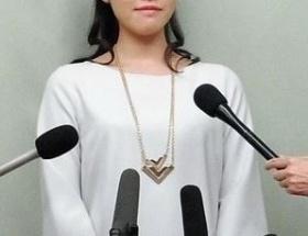 竹田恒泰 元AKBの処女を奪って捨てる快挙wwww