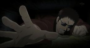 【銀魂 銀ノ魂篇】第342話 感想 マダオ…いや、長谷川泰三さん!?