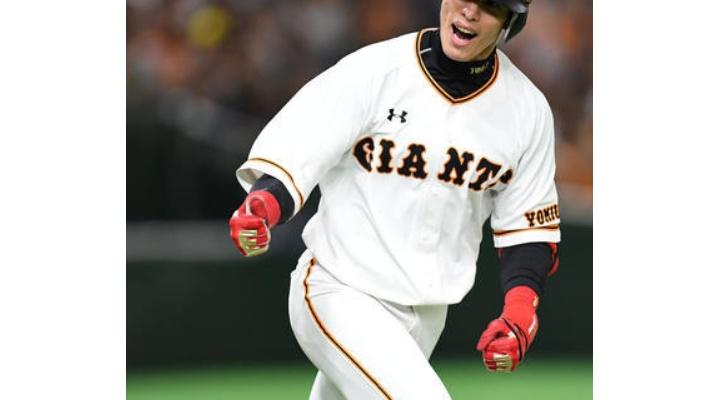 陽岱鋼(31)  .237   6本  27打点  1盗塁  出塁率.290  OPS.679  年俸5億 ← これ