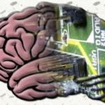 【脳科学】ついにAIがココロを持った?高レベルAI研究最終段階へ