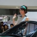 東京モーターショー2013 その222(DAIHATSUの12)