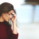 【朗報】結婚を渋るアラサー女さんの理由がカッコよすぎるwwwwwwwwwww