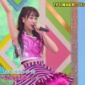 あーりん出演『TIF2019 スペシャルエディション』2/3...