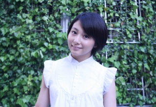 【悲報】元乃木坂46市來玲奈、日本テレビ女子アナに合格→批判殺到wⅴwⅴwⅴwⅴwⅴwⅴ