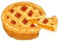 青森県弘前市、アップルパイ配布法案を可決。一人一切れまで