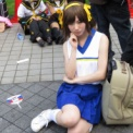 コミックマーケット84【2013年夏コミケ】その29
