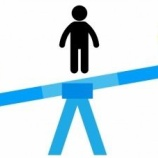 『株主優待を新設する企業が増加傾向。クロス取引でお得に優待を手に入れよう。』の画像