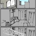 第298話「最近部屋から響いてくる異音」