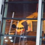 『上海(PVG)-バンコク(BKK) 上海航空FM841便 エコノミークラス搭乗記』の画像