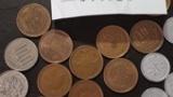 【悲報】底辺工場作業員俺氏、ついに全財産が15万円を切るwww(※画像あり)