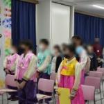 【大阪】市立小学校の民族学級、日本籍日本人名の児童に勝手に朝鮮名を付けて呼ぶ!