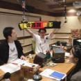 【乃木坂46】藤森慎吾 生田絵梨花の卒業発表に反応!