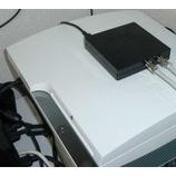 『【PS3】PS3のtorne(トルネ)をPSP-3000で観られるようにする。【PSPで地デジを観る】』の画像