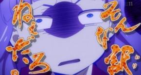 【文豪ストレイドッグス】第33話 感想 狙われた異能力者達【3期】
