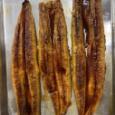 【画像】1キロの鰻丼が1111円で発売される