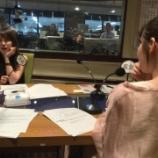 『【乃木坂46】NHK、衛藤×井上のセクシーネタで攻めすぎて自重してしまう・・・』の画像