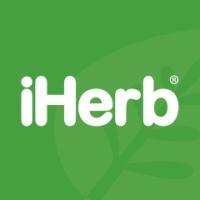 【iHerb】美容アイテムを語るスレ#7(ウィッチヘーゼル、インスタナチュラル、Physician's Formula)