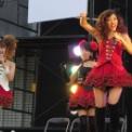 東京大学第64回駒場祭2013 その56(ミス&ミスター東大コンテスト2013の46(アイドル☆ピットの14))