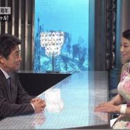 小池栄子、乳袋がとてつもなくパンパンで破裂しそうwwwww[画像あり] アイドルファンマスター