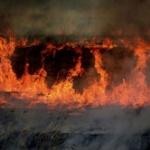 【悲報】ワイ、何気に「地獄」の存在を信じている・・・