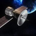 2005年2月26日、「ひまわり6号打上げの日」