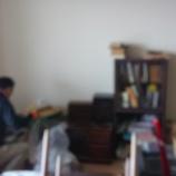 『桑名市末広町にて不用品の回収をさせて頂きました。』の画像