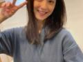 【悲報】佐々木希(33)、家族のために働きづめでパンク寸前【渡部】