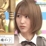 『【欅坂46】あの高級焼肉店叙々苑より1ランク上の店が存在した!?【欅って、書けない?】』の画像