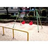 『かぶと公園』の画像