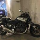 東京 バイクのユーザー車検