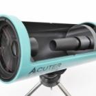 『新製品:「MAKSY60」②~中身が見える望遠鏡の中身を見る 2020/07/08』の画像