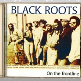 『Black Roots「On The Frontline」』の画像