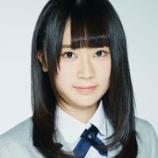『【欅坂46】長沢菜々香応援スレ★32【なーこなーこ】 』の画像