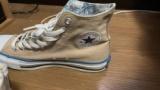 ごめん、靴買ったんだけど評価お願いします(※画像あり)