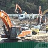 『【新型コロナウィルス】「ディズニーランド隣の隔離施設は2億ドル ほか」』の画像