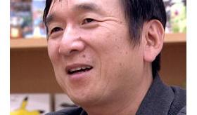 【世界のポケモン】      ポケモン プロデューサー・石原恒和 仕事の流儀の ゲーム開発画面。   海外反応
