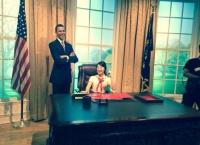【AKB48】いずりな大統領、爆誕