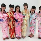 AKB48じゃんけん大会予備選、指原莉乃が負けて「ゆび中」解散
