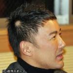 山本太郎 隠し子報道に「計り知れない大きな力が働いていると感じるのは僕だけでしょうか?」