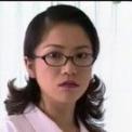 【大浦あんな】すました感じのメガネ巨乳を縛りつけたった件【めがね】
